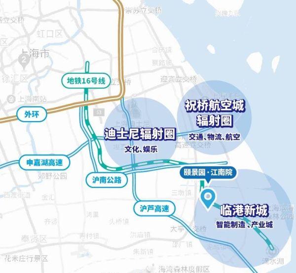 蛇口人民医院地图