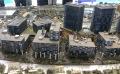 涿州高鐵萬科城際之光   戶型圖