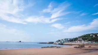 世界級大灣區長三角一體化 多遠業態 打造國際度假島