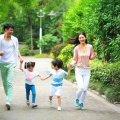 霸州麗水康城 景觀園林