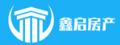 鑫啟房地產網上售樓處