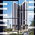 金邊雅居樂·天悅 建筑規劃