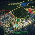騰沖啟迪冰雪小鎮 建筑規劃 總占地5000畝的高端文旅國企大盤