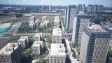 京東CBD創客空間