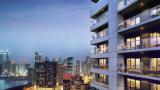 迪拜Vera維拉公寓