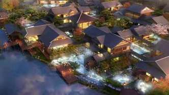 長泰海濱城