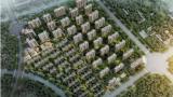 金地公元2040