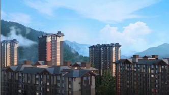 八達嶺孔雀城——全能住假京北,精裝公寓,俯覽高層,闊景聯院,精品合院享受生活!內部房源優質選擇。24小時為您服務