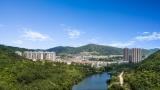 碧桂園山河城
