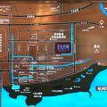 海倫堡 氿月灣 建筑規劃