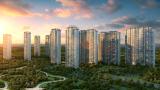 鴻坤·理想城