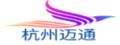 杭州邁通房地產網上售樓處