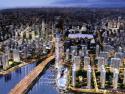 新山国际城