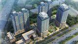西安灃東旺城