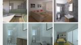 希腊雅典北部学区Maroussi 公寓