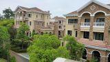 黃山歐羅巴國際花園住宅、別墅