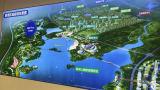 滁州华侨城欢乐明湖