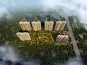 三湘印象森林海尚城