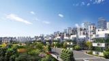 七彩云南·古滇未來城