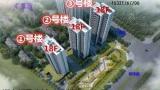 潮白河孔雀城7.3.2悅府二期