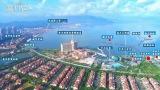 惠州富力灣