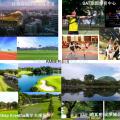 泰國曼谷藍康恒大學里 建筑規劃