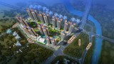 惠州碧桂园城央印象