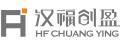 漢福創盈網上售樓處