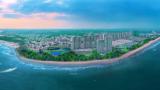 湛江鼎龍灣國際海洋度假區