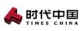 時代物業·鶴山分司網上售樓處