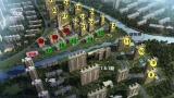 香河孔雀城