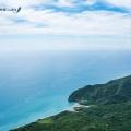 海陵岛荣盛山湖海 景观园林