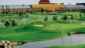 第一城高尔夫花园球场
