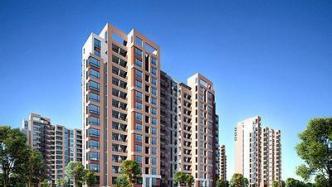 雄安新區高鐵學區房 緊鄰雄安城際高鐵700米首付90,000即可購得。