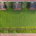 万科常春藤。尚滨花园 景观园林