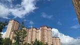 云南石林凯旋怡景