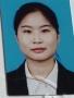 杨智的经纪人网店