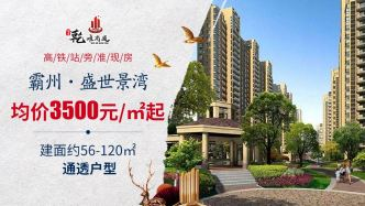 環京最低價  團購2980一口價,首付六萬即可購買高鐵房