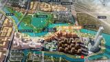 中海文锦国际