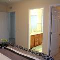 美國佛州土地/成熟別墅社區的住宅用地 樣板間