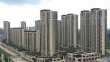 香河富力新城