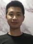 楊雄的經紀人網店