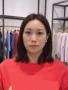 吳長碧的經紀人網店
