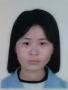 劉秀的經紀人網店