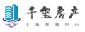 千璽房產·上海營銷中心網上售樓處