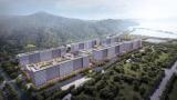 杭州藍城理想城