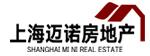 上海邁諾房網上售樓處