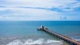 鼎龍灣國際海洋度假區