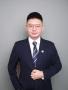 吴明俊的经纪人网店