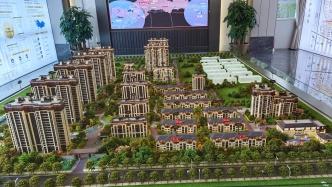 霸州R1地鐵口高品質住宅盛大開盤,首付低至10%贈送地下停車位 贈送地下室